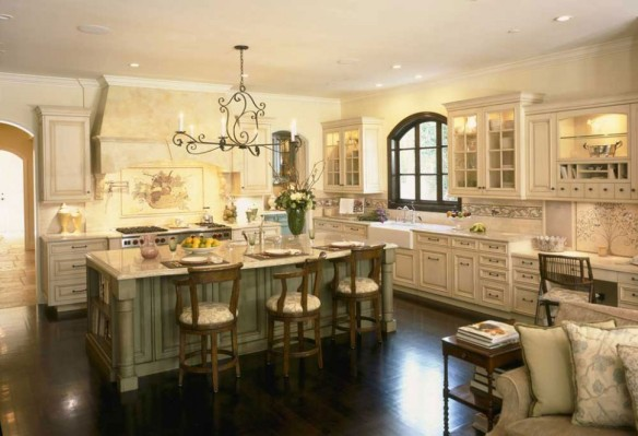 http://bs2h.com/designing-intriguing-beautiful-kitchens-design-in-many-house-styles/marvelous-kitchens-beautiful-ideas/